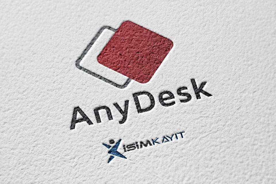 AnyDesk nedir ne işe yarar