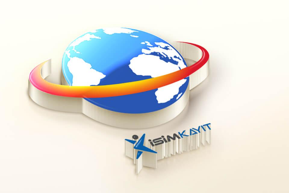 SmartFTP blog