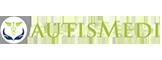 AUTISMEDI logo