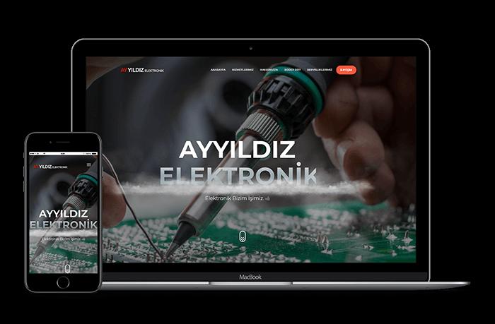 ayyildiz820 web site