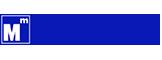 Mali müşavir logo