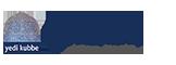 Zekariya kitapci logo